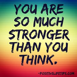 positive quotes google search positive thoughts
