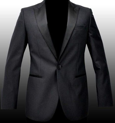 Hugo Boss Sparkle Wool Blazer Sport Coat Tailored Suit Jacket ...