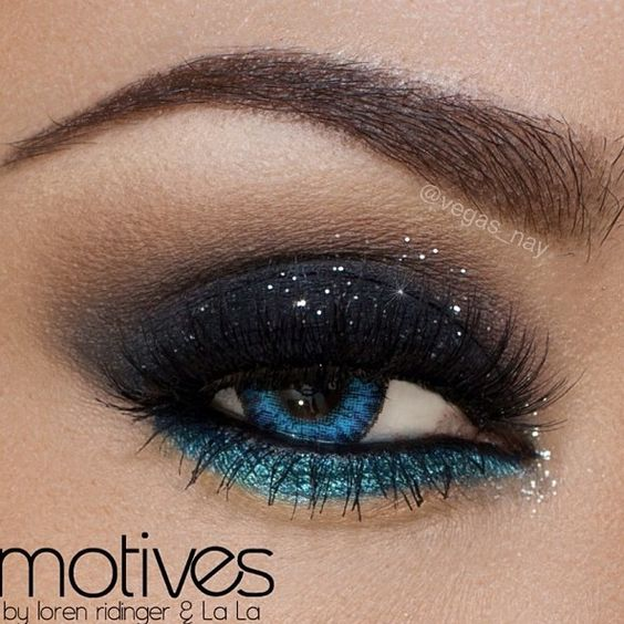 Dark, Eyes and Awesome on Pinterest  Dark, Eyes and ...