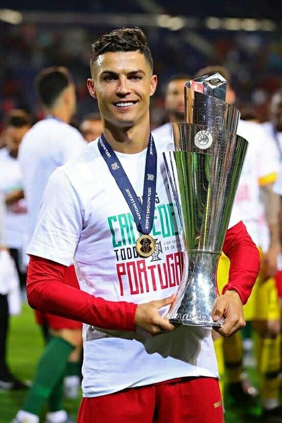 Pin By Jamal Abdullah On Cr7 Ronaldo Cristiano Ronaldo Juventus Cristiano Ronaldo Quotes