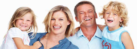 Buenas sugerencias para tener unos #dientes #saludables  http://www.clinicadentalboadillamajadahonda.com/buenos-consejos-para-tener-unos-dientes-sanos/