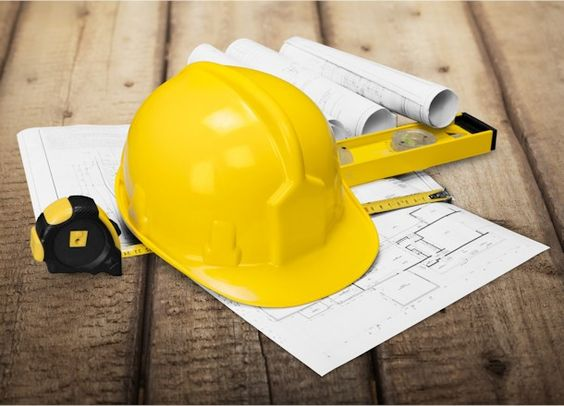 Should You Incorporate Your Contracting Business in Canada?