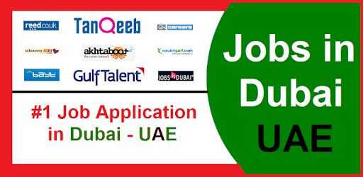 Jobs In Dubai Apply To Latest Vacancies In Dubai By Top Recruitment Agencies Register Free Post Your Cv Now For Du Recruitment Agencies Dubai How To Apply