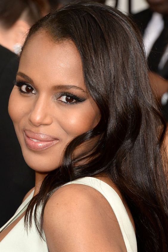 Golden Globes 2014: The Must-See Beauty Looks - Beauty Editor