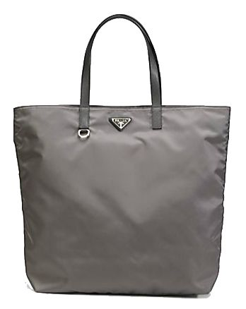 prada man bag price - Prada Vela Nylon Tote Bag | buy | Pinterest | Las Bolsas De Asas ...