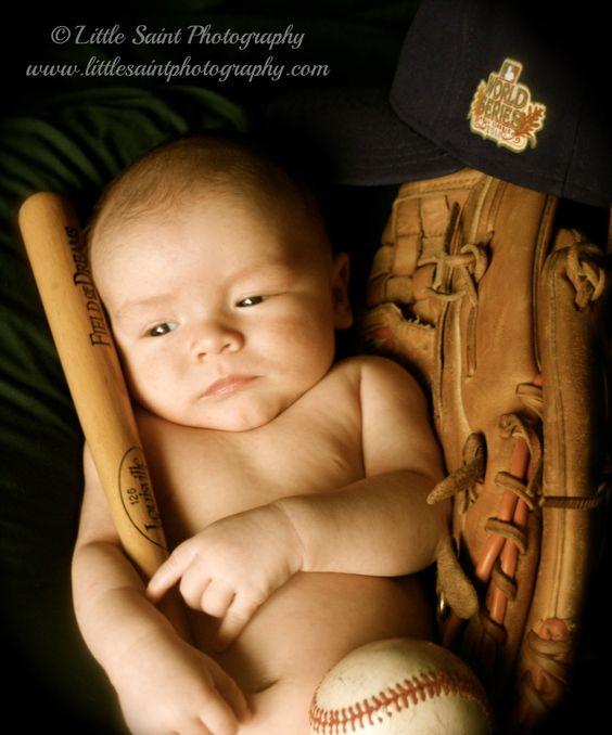 Newborn photography, newborn baby boy photos, newborn session, newborn boy photos, newborn boy photography, newborn session, newborn