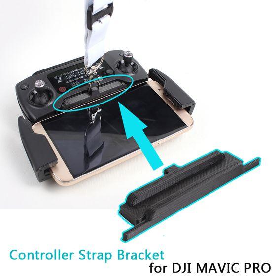 Новая прошивка mavic air combo advanced быстросъемные пропеллеры к дрону спарк комбо