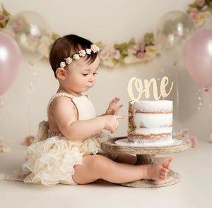 Onwijs Bohemian•Princess in 2020 (met afbeeldingen) | Baby eerste NO-35