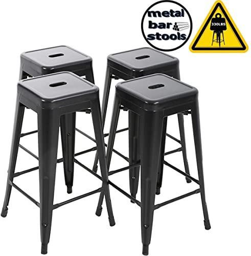 Bar Stool And Counter Stool Buying Guide From F G Bradley S Kitchen Counter Stools Kitchen Island Bar Bar Height Stools