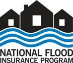 Did you know that everyone lives in a flood zone, and that historically, one in five flood claims occur in moderate- to low-risk areas? Protect your home or business with flood insurance today!