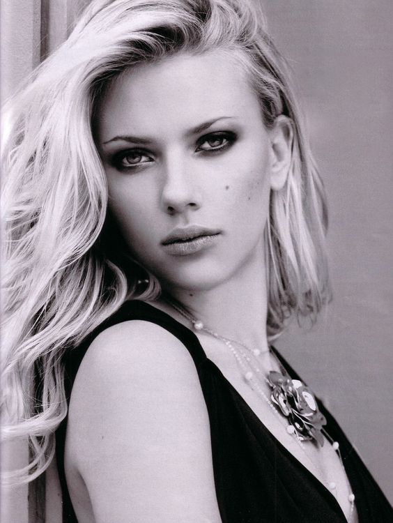 Pinterest • The world's catalog of ideas Scarlett Johansson Movies
