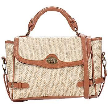 Nouveau sac à mains !