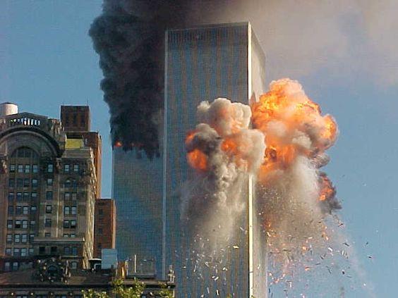 9/11 traumas | 196496-Die-Filmwelt-wurde-von-der-Tragödie-des-World-Trade-Center ...
