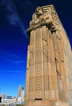 1000+ images about Cleveland | CLE | NEO on Pinterest | Cleveland ... http://qoo.ly/cpdx7