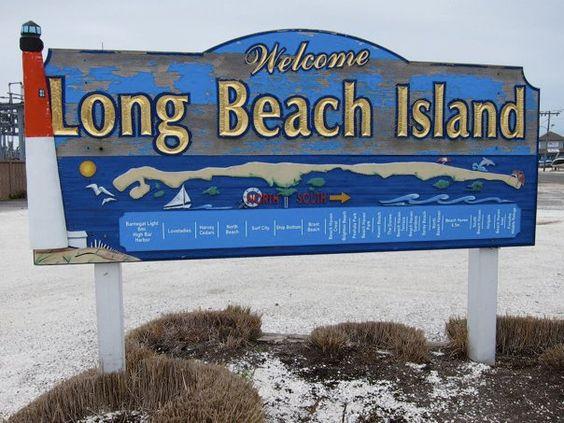 Beaches Near Princeton Nj