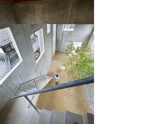 Suppose Design Office   Architect (TOKYO/HIROSHIMA JAPAN)  Works  | 谷尻 誠 |  Pinterest | Hiroshima Japan, Architects And Architecture Amazing Design