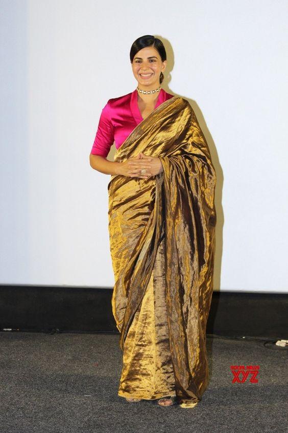 "Mumbai: Film ""Mission Mangal"" - Sonakshi Sinha, Vidya Balan, Kirti Kulhari #Gallery - Social News XYZ Photos:  Film ""Mission Mangal"" -Sonakshi Sinha, Vidya Balan, Kirti Kulhari    #MissionMangal #SonakshiSinha #VidyaBalan #KirtiKulhari #MissionMangalTrailer"