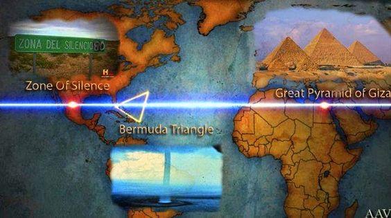 bermuda triangle research center Unlock the mysteries of bermuda triangle 509 likes community  educational research center  bermuda and puerto rico where dozens of.