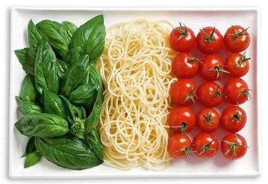 Italy chrisribeiro