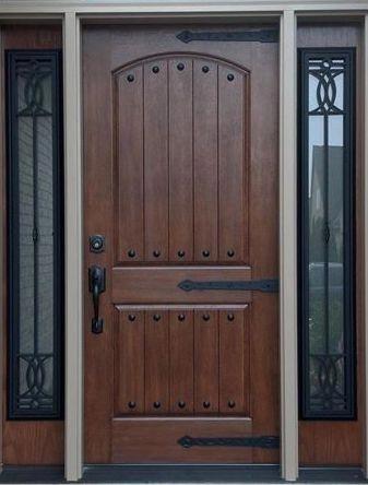 Indoor Doors Lowes Interior Doors Solid Wood Front Entry Doors 20190118 Brick Exterior House Rustic Wood Doors Wood Doors Interior