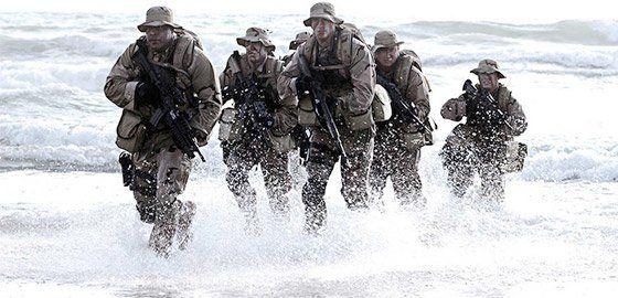 The U S Navy Seal Workout Navy Seal Workout Navy Seal Workout Training Navy Seal Training