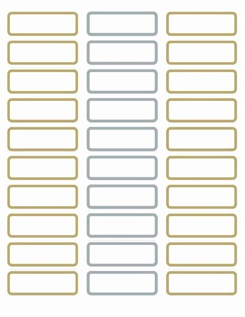 Mailing Labels 30 Per Sheet Unique Return Address Labels Template 30 Per Sheet Label Templates Return Address Labels Template Address Label Template