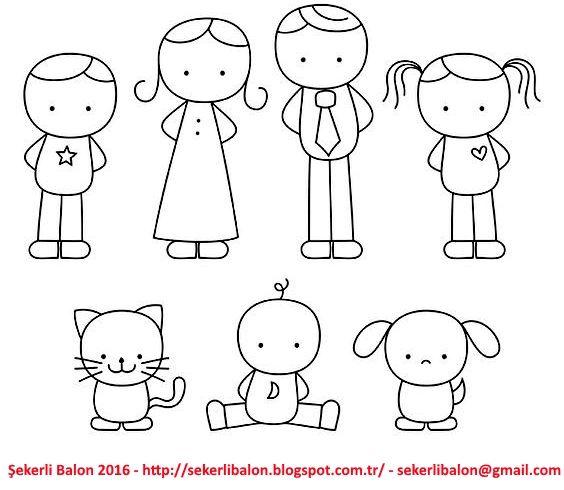 Kolay Cizim Hayvan Cizimleri Insan Cizimleri Nesne Cizimleri Yaprak Yaprak Cizimleri Cocuk Oyunlari Cizim Drawing Lessons Desenler
