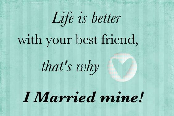 So true! Happy valentines day Johnny!!