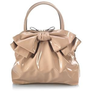 Valentino. Pretty!: Handbags An Obsession, Satchel Handbags, Valentino Handbags, Awesome Handbags, Purses Bags, Handbags Myobsession