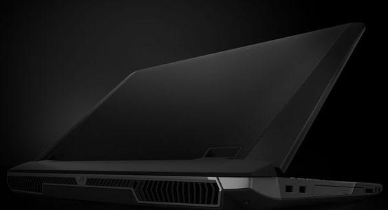 Laptop Asus Rog G750JH G750JZ G56JK G550JK G750JX laptop gaming terbaik. Laptop Asus Rog Series memiliki performa yang sangat handal karena dibekali dengan processor teknologi terbaru yang sangat bertenaga. Fitur-fitur laptop gaming lainnya adalah layar yang cukup lebar dan double pendingin sehingga mampu menjaga laptop tetap dingin walaupun digeber dengan waktu cukup lama.