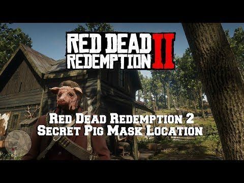 0ec17d9a0cd731d09103437c5464d636 - How To Get Perfect Skins In Red Dead Redemption