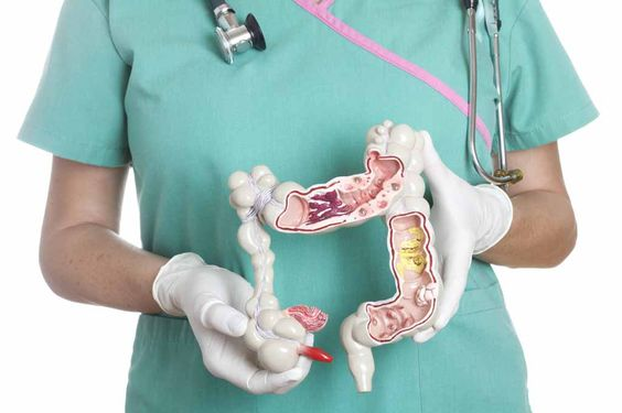 Knowing When to See a Gastroenterologist | World Classed News