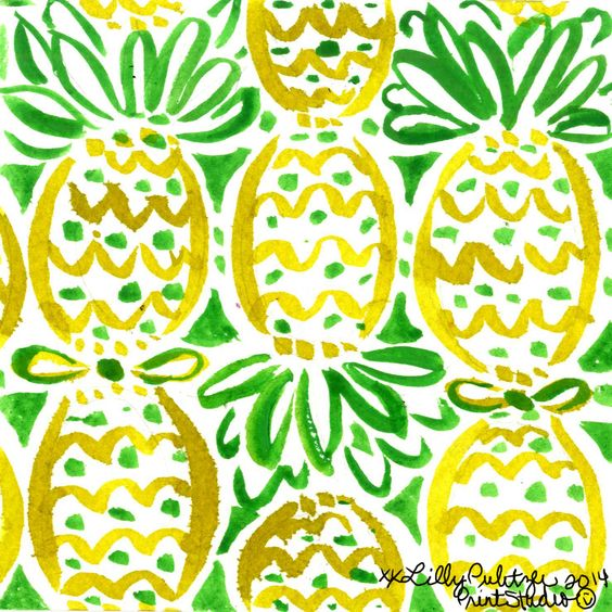 resort to the core lilly5x5 etc pinterest tropical art that 39 s weird and lilly pulitzer. Black Bedroom Furniture Sets. Home Design Ideas