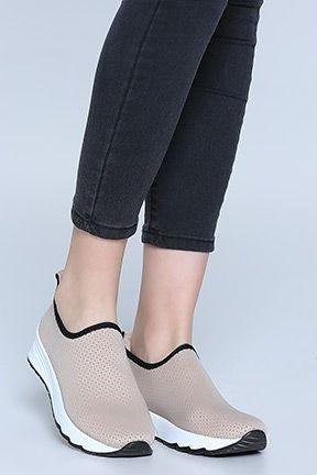 Top Comfy Shoes