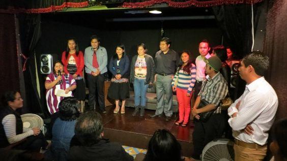 En Chiapas se realizó presentación de documentales educativos sobre derechos sexuales y reproductivos para adolescentes con enfoque de género y pertinencia intercultural - http://plenilunia.com/prevencion/en-chiapas-se-realizo-presentacion-de-documentales-educativos-sobre-derechos-sexuales-y-reproductivos-para-adolescentes-con-enfoque-de-genero-y-pertinencia-intercultural/41676/