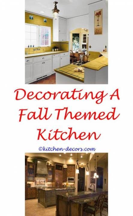 Apartment Kitchen Decorating Ideas Buzzfeed 24 Ideas Kitchen