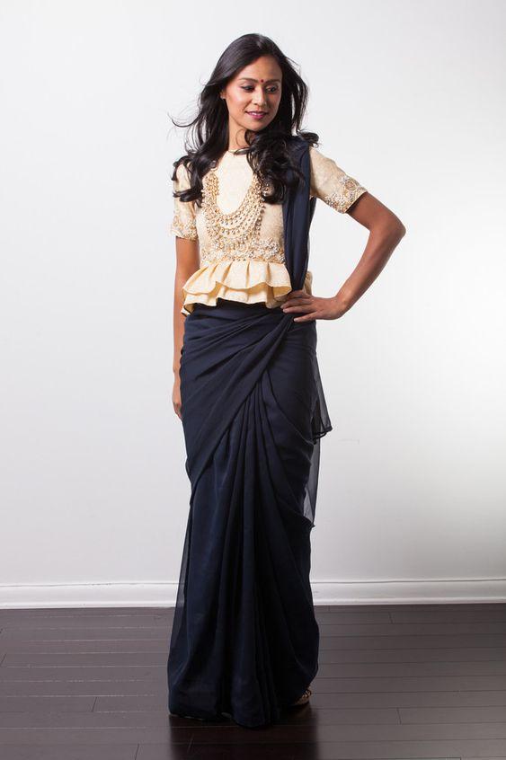 Chameli maxi dress anthropologie sale