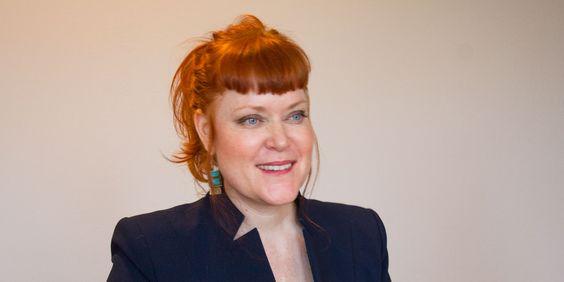 Interview with Portland Mercury managing editor Marjorie Skinner - managing editor job description