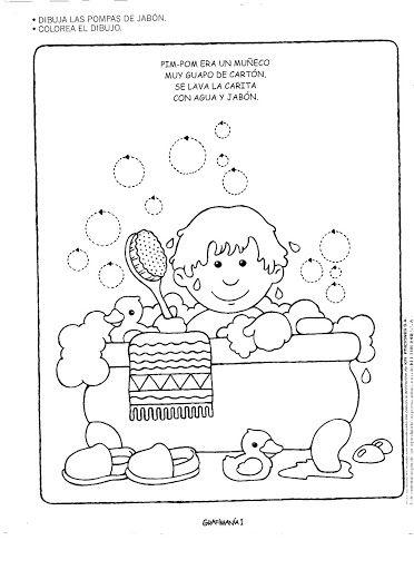 1 Temiz Olalım Duş Allalım (1)