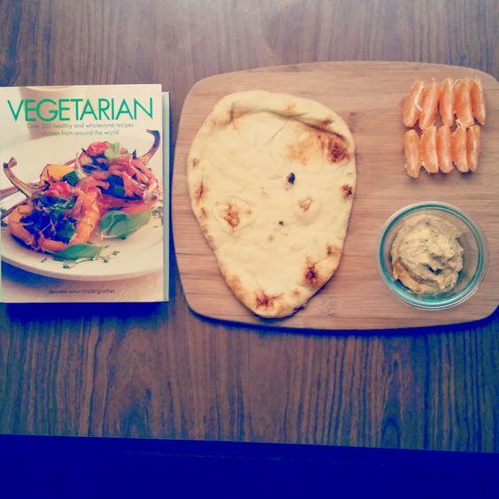 Lilacs and Cutoffs Blog Vegetarian & Healthy Living