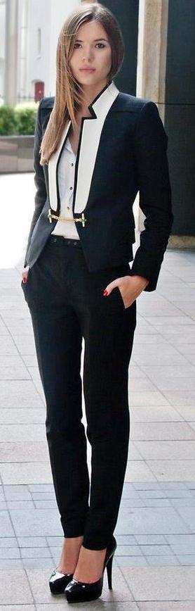 #streetstyle #street #style #gent #tuxedo #style #styleformen #fashionformen #menstyle #suit #bowtie #tie #instafashion #fashion #SS15 #moda #blogmode