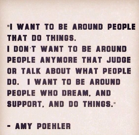 Amy Poehler (love):