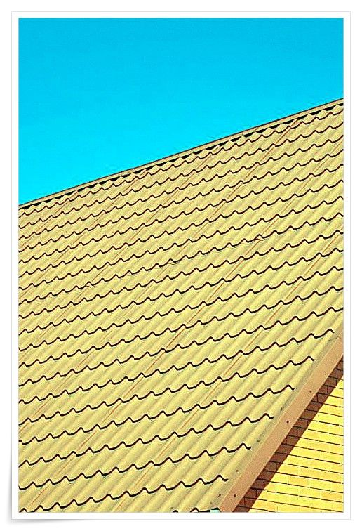 Best Techniques For Preserving Your Roof S Health In 2020 Diy Roofing Roofing Roof Repair
