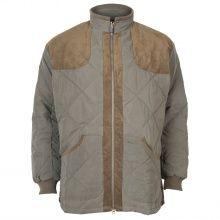 Cheviot Jacket