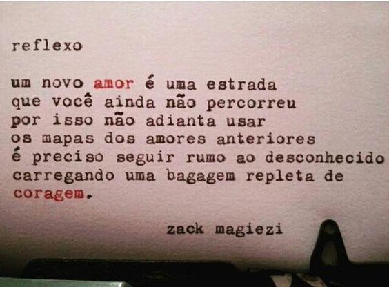 zack magiezi (@zackmagiezi) | Twitter