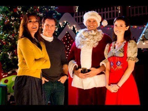 Youtube Help For The Holidays Hallmark Christmas Movies Christmas Movies Free Christmas Movies
