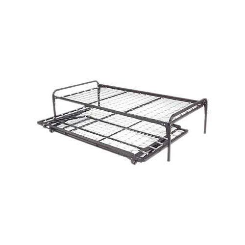 Duralink Twin Pull Out Trundle Beds