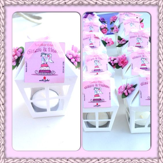 Candles Detaylar icin mnpartyevent@gmail.com a mail atiniz