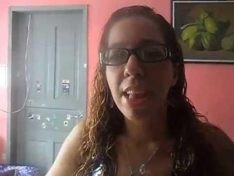 Suzy Fashions 1º Video Oficial Apresentação do Canal