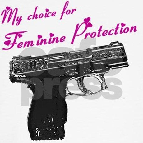 femprotect10x10_apparel copy Hoodie by Admin_CP7033481